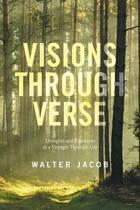 Visions Through Verse