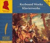 Edition Vol.13-Keyboard..