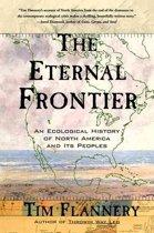 Afbeelding van The Eternal Frontier