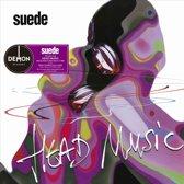Head Music -Hq-