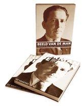 Beeld van De Man. Herman de Man (1898-1946), een leven in foto's.
