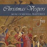 Christmas Vespers Music Of Michael