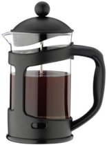 Cafetiere Everyday - Glas 6 Cup - 0,8L - Cafè Ole