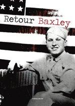 Return Baxley