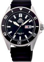 Orient Mod. RA-AA0010B - Horloge