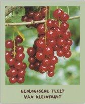 De ecologische teelt van kleinfruit