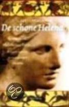 De Schone Helena