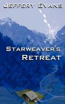 Starweaver's Retreat