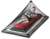 Sea to Summit Mosquito Net Muggennet - klamboe - enkel - 245g