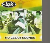 Nu-Clear Sounds