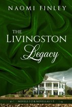 The Livingston Legacy Box Set