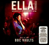 Ella F.: Her Greatest Hits