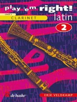 Play Em Right Latin 2