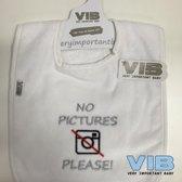 VIB - Slab no pictures