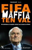 Fifa maffia ten val