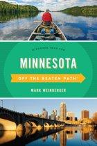 Minnesota Off the Beaten Path®