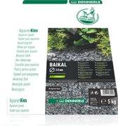 Dennerle Plantahunter Baikal natuurgrind - Formaat: 3-8 millimeter