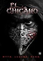 El Chicano (dvd)