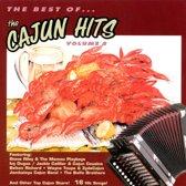 Best Of The Cajun Hits Vol. 5