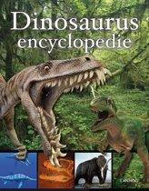 Dinosaurusencyclopedie