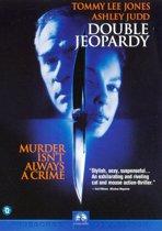 Double Jeopardy (D) (dvd)