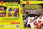 Ozone (dvd)