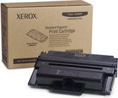 Phaser 3635MFP\Standard Capacity Print Cartridge