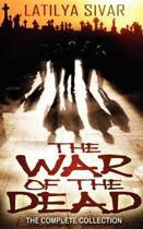 The War of the Dead
