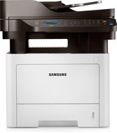 Samsung ProXpress M3375FD - All-in-One Laserprinter