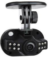 Dashcam C600 Full HD - Auto Dashboard Camera
