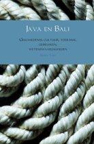 Java en Bali