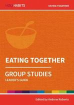 Holy Habits Group Studies