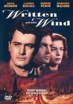 Written On The Wind (D) (dvd)