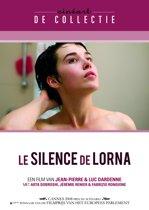 Silence De Lorna (Nl) Collectie