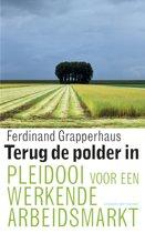 Terug de polder in