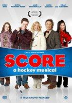 Score - A Hockey Musical (dvd)
