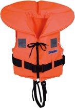 Talamex Zwemvest Large voor gewicht: 70+ kg
