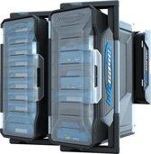 BluCave Opbergsysteem - Starterpack