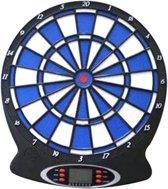 Basic Elektronisch Dartbord