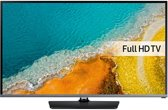 Samsung UE22K5000 - Full HD tv