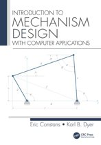 Introduction to Mechanism Design