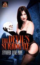 The Devil's Surrogate