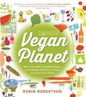 The Vegan Planet, Revised Edition