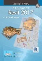 Revit 2017