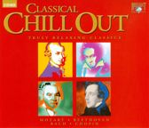 Classical Chillout 4