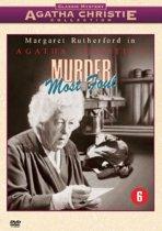 Murder Most Foul (dvd)