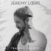 Trading Change