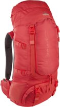 Nomad Rugzak Batura Woman's Fit 55 liter - rood
