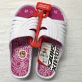 slippers dames maat 37