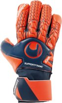 Uhlsport Next Level Soft SF-7 - Keepershandschoenen